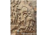 Cave Temple_Sculptures