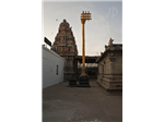 Thiruneermalai Temple steps View.jpg